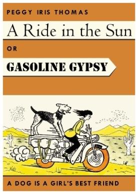 Gasoline Gypsy