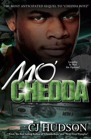 mo-chedda