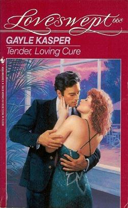 tender-loving-cure