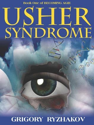 usher-syndrome