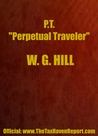 P.T by W.G. Hill