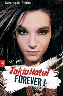 Tokio Hotel Forever