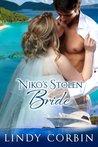 Niko's Stolen Bride