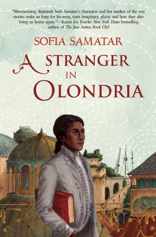a-stranger-in-olondria