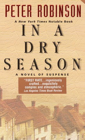 In a Dry Season(Inspector Banks 10)
