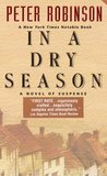 Download In a Dry Season (Inspector Banks, #10)