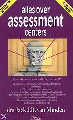 Alles over assessment centers Audiolibros descargables gratis en línea
