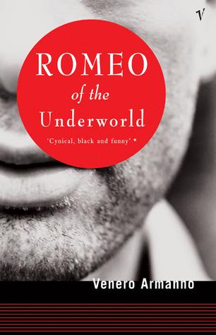 Romeo Of The Underworld