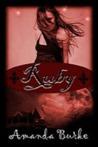 Ruby by Amanda Burke