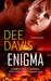 Enigma (Last Chance Series, Book 2) by Dee Davis