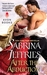 After the Abduction (Swanlea Spinsters, #3) by Sabrina Jeffries