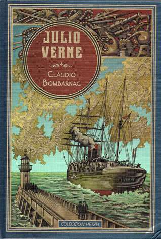 jules verne paris in the 20th century ebook