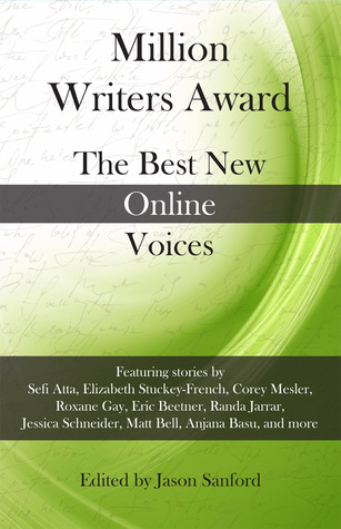 million-writers-award-the-best-new-online-voices