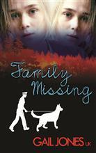 Family Missing
