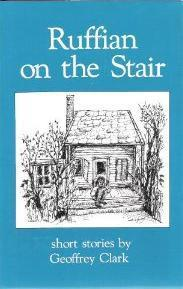 Ruffian on the Stair: Short Stories