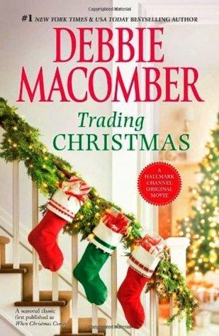 trading-christmas