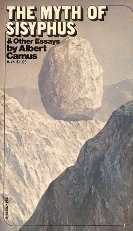 an analysis of camuss myth of sisyphus A summary of the myth of sisyphus in albert camuss the myth of sisyphus learn exactly what happened in this chapter, scene, or section of the myth of sisyphus.