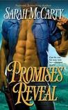 Promises Reveal (Promises, #4)