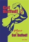 Get Buffed! 2:  Get More Buffed