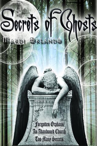 Secrets of Ghosts