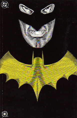 Batman: Master of the Future (Victorian Batman, #2)
