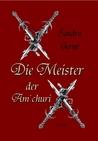 Die Meister der Am'churi by Sandra Gernt