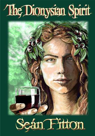 The Dionysian Spirit