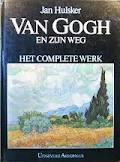 van-gogh-en-zijn-weg