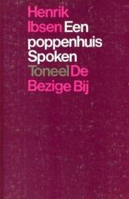 Een poppenhuis / Spoken
