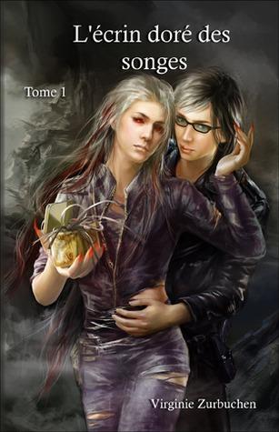 Poison (La Guerre d'Exode, #1)