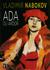Ada ou Ardor
