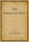 The Freeman's Oath by J.F. Newman