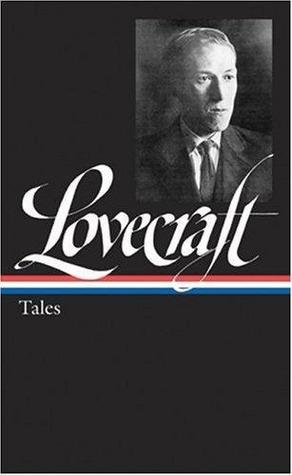Lovecraft's Fiction Volume IV, 1932-1936