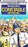 Constable On The Hill (Constable #1)