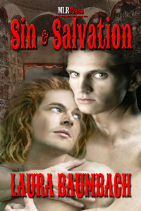 Sin & Salvation by Laura Baumbach