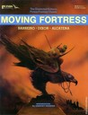 Moving Fortress by Ricardo Barreiro