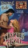 APACHE'S ANGEL (Zebra Lovegram)