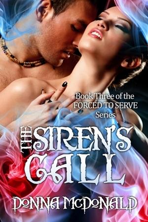 The Siren's Call