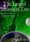 The Twisted Strands of Time