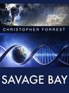 Savage Bay (Titan Six, #1)
