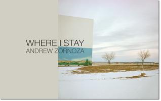 where-i-stay