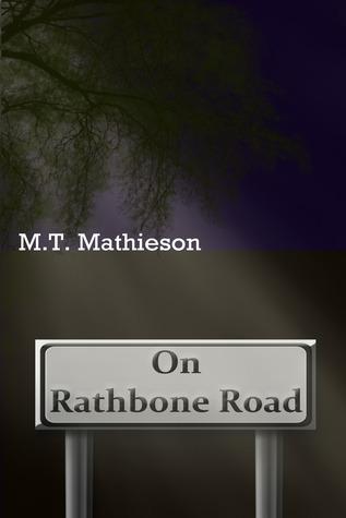 On Rathbone Road