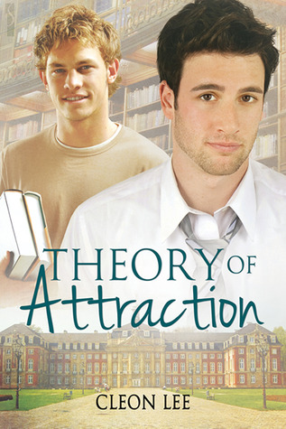 Theory of Attraction