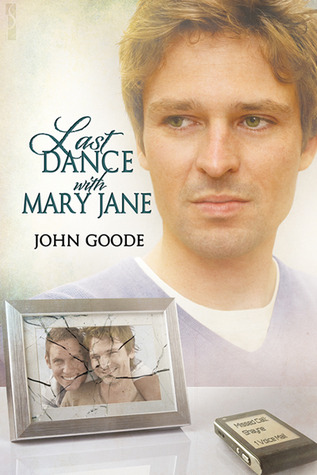 last-dance-with-mary-jane