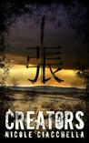 Creators (Contributor, #0.5)
