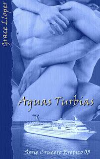 [PDF] ✅ Aguas Turbias (Crucero Erótico, #3)  Author Grace Lloper – Plummovies.info