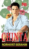 Chinta by Norhayati Berahim