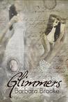 Glimmers by Barbara Brooke