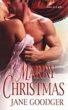 Marry Christmas (Christmas, #1)