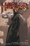 Hellblazer, Volume 3: The Fear Machine
